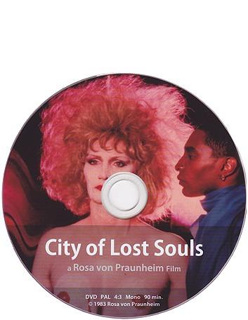 city of lost souls shop