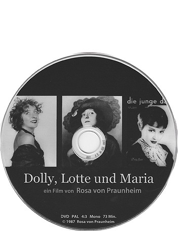 dolly lotte maria shop