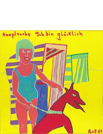 hauptsache shop