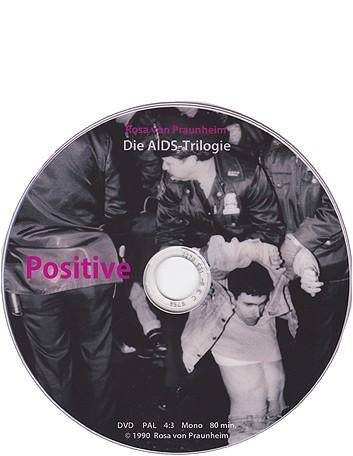positive shop