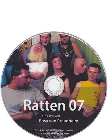 ratten shop