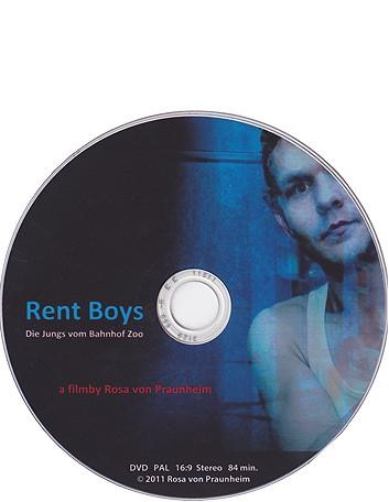 rent boys shop