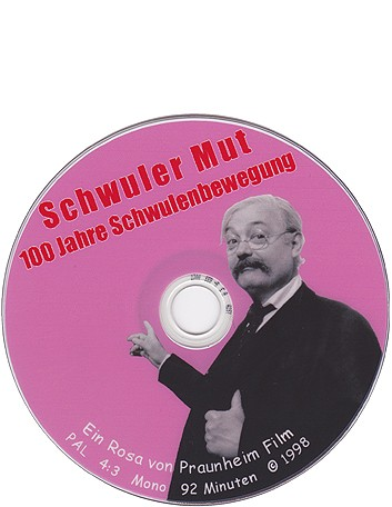 schwuler mut shop